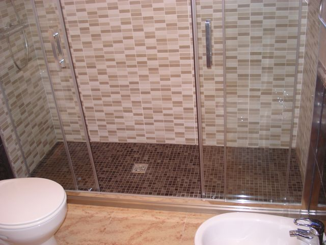 bathroom 03