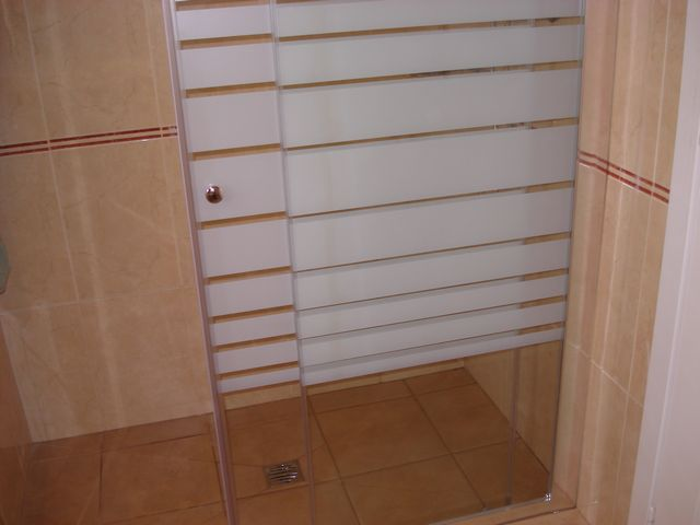 bathroom 20