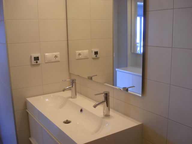 bathroom 21