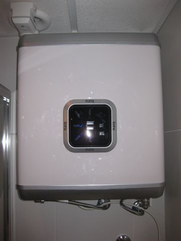 water heaters 01