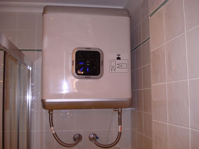 water heaters 05