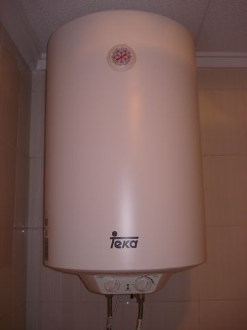 water heaters 06