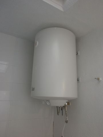 water heaters 10